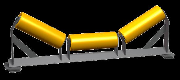 Vvv Most Accessories Amp Spare Parts Accessories Amp Spare